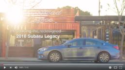 subaru, steelcraft, subaru legacy, 2018 subaru